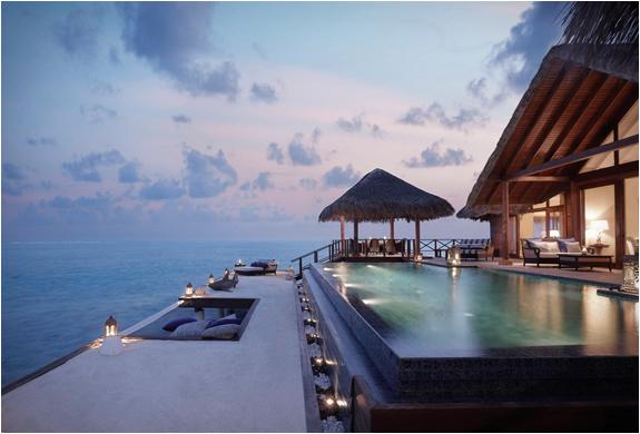 taj-exotica-maldives-15.jpg