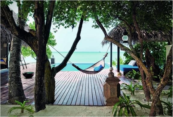 taj-exotica-maldives-16.jpg