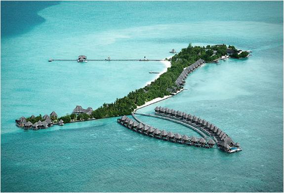 taj-exotica-maldives-17.jpg