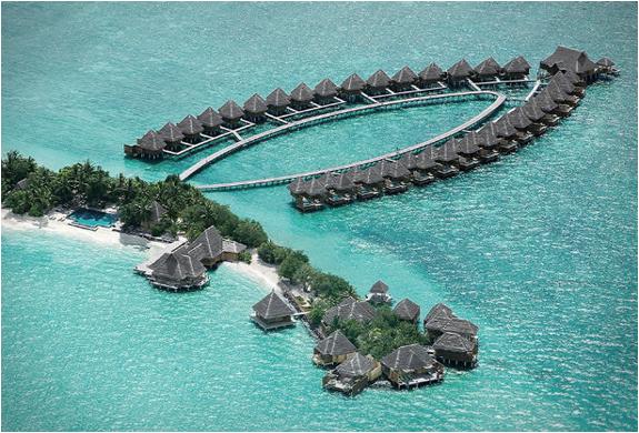 taj-exotica-maldives-18.jpg