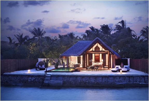 taj-exotica-maldives-2.jpg | Image