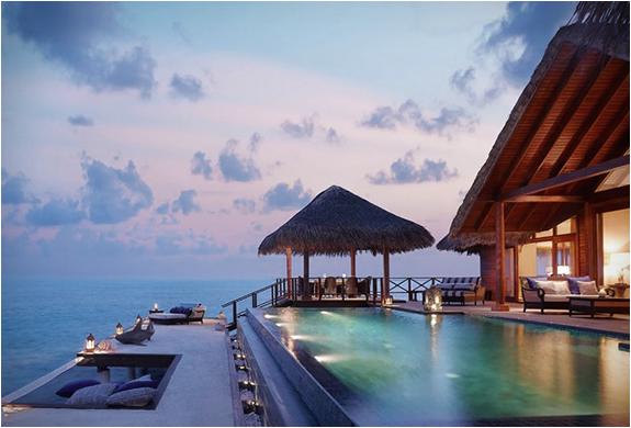 taj-exotica-maldives-3.jpg | Image