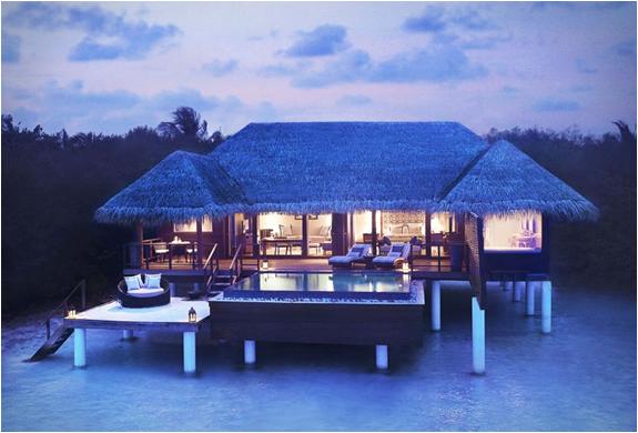 taj-exotica-maldives-4.jpg | Image