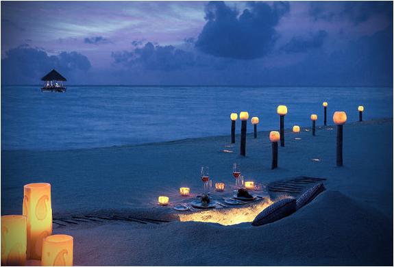 taj-exotica-maldives-5.jpg | Image