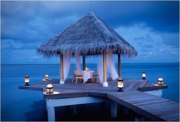 taj-exotica-maldives-6.jpg
