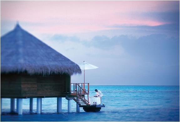 taj-exotica-maldives-8.jpg