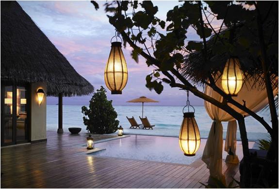 taj-exotica-maldives-9.jpg