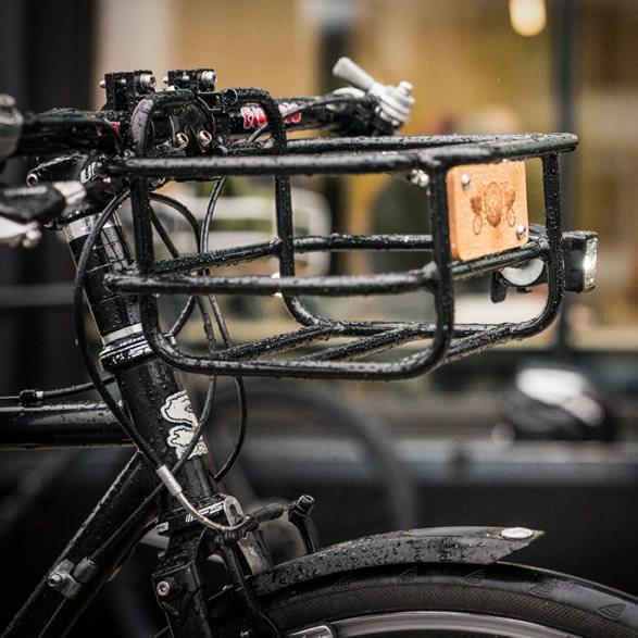takeout-basket-3b.jpg | Image