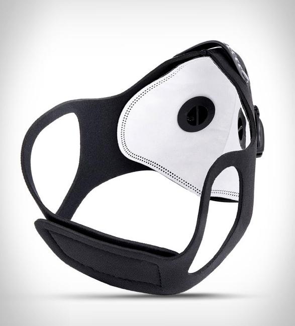 takta-mask-3.jpg | Image