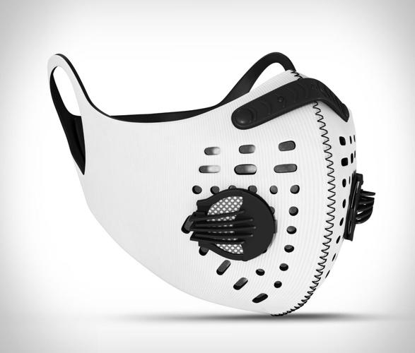 takta-mask-4.jpg | Image