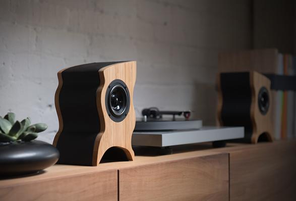 talisman-speakers-2.jpg | Image