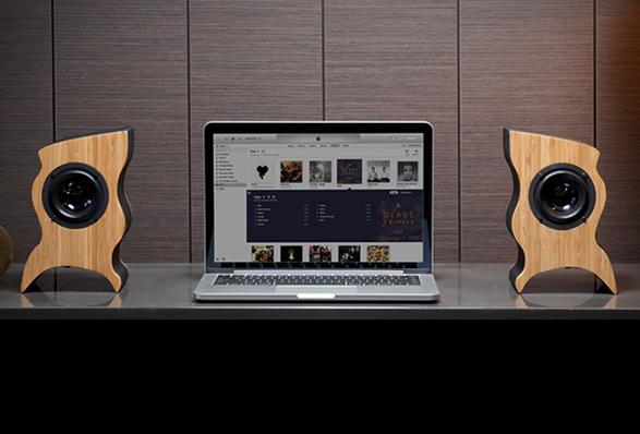 talisman-speakers-3.jpg | Image
