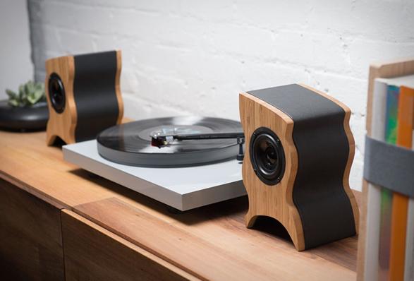 talisman-speakers-4.jpg | Image