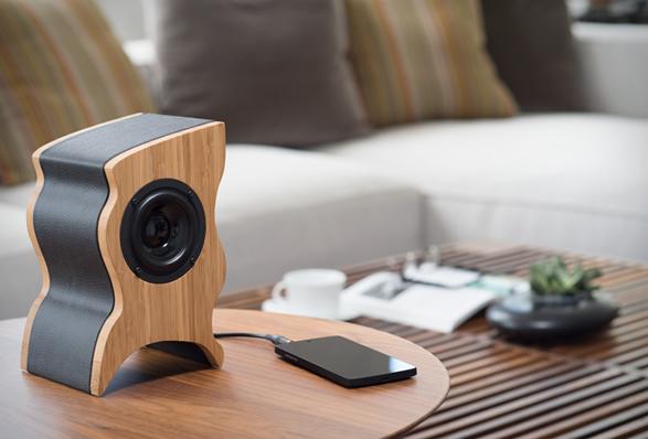 talisman-speakers-6.jpg