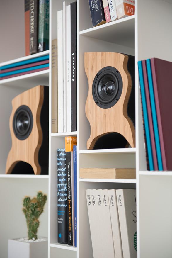 talisman-speakers-7.jpg