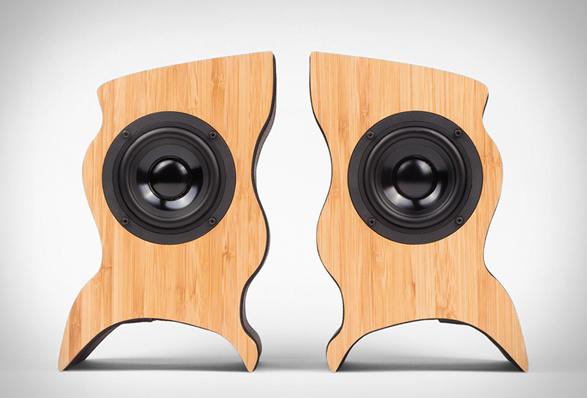 talisman-speakers-8.jpg
