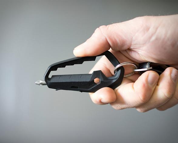 talon-pocket-multitool-2.jpg | Image