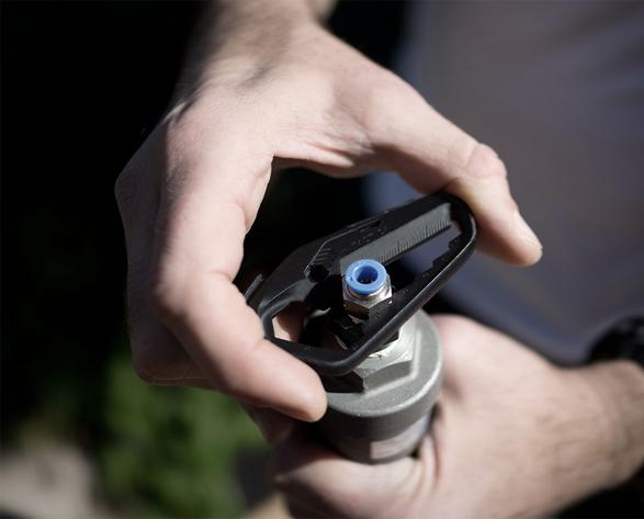 talon-pocket-multitool-3.jpg | Image