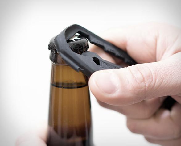 talon-pocket-multitool-5.jpg | Image