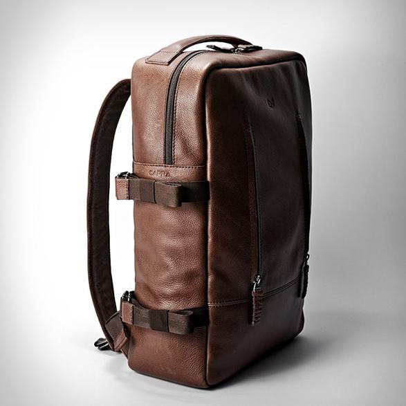 tamarao-backpack-2.jpg | Image