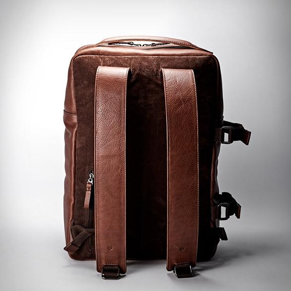 tamarao-backpack-3.jpg | Image