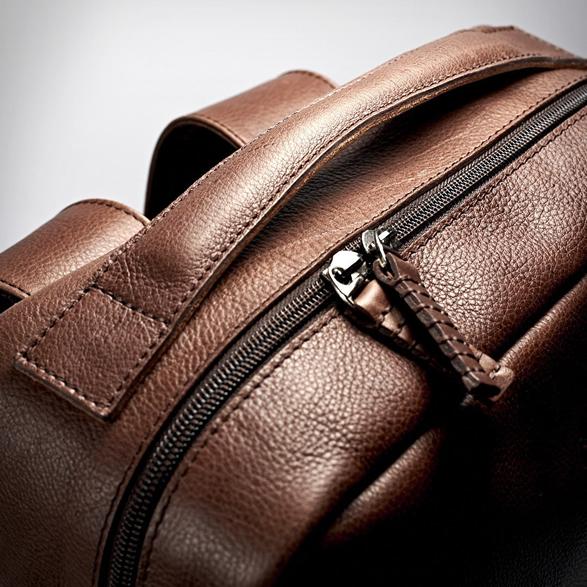 tamarao-backpack-4.jpg | Image
