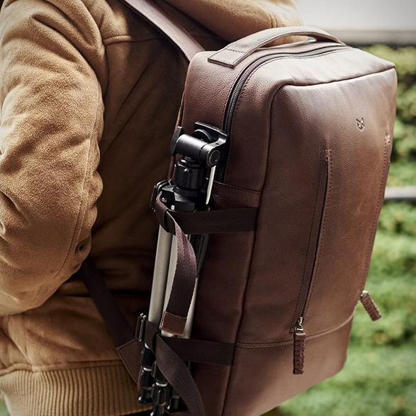 tamarao-backpack-5.jpg | Image