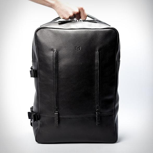 tamarao-backpack-6.jpg