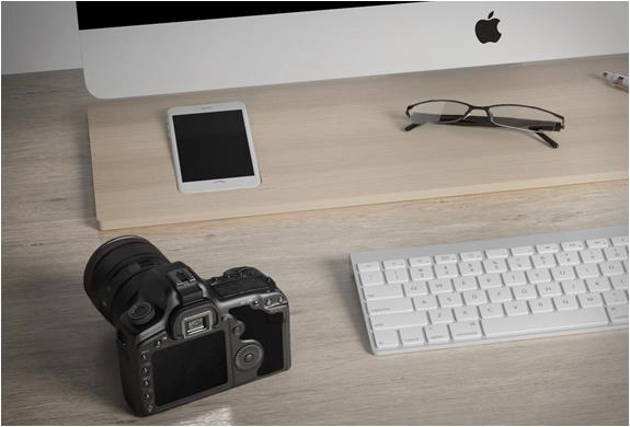 tamm-dock-desk-organizer-2.jpg | Image