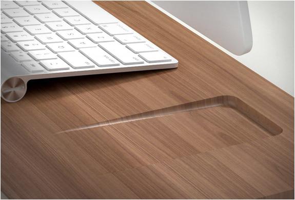 tamm-dock-desk-organizer-4.jpg | Image