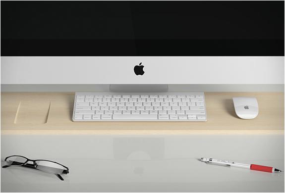 tamm-dock-desk-organizer-5.jpg | Image