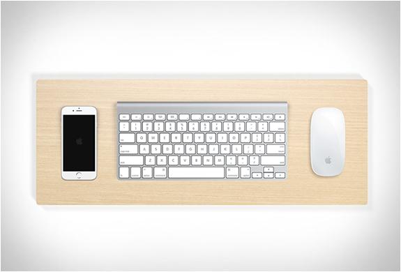 tamm-dock-desk-organizer-6.jpg