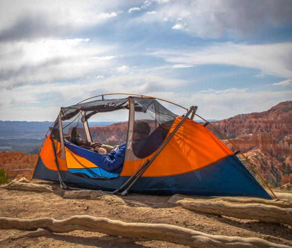tammock-freestanding-hammock-tent-2.jpg | Image