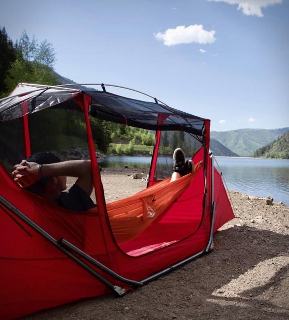 tammock-freestanding-hammock-tent-4.jpg | Image