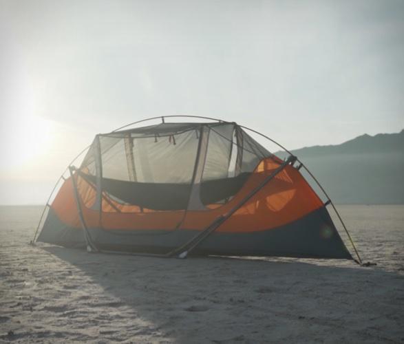 tammock-freestanding-hammock-tent-5.jpg | Image