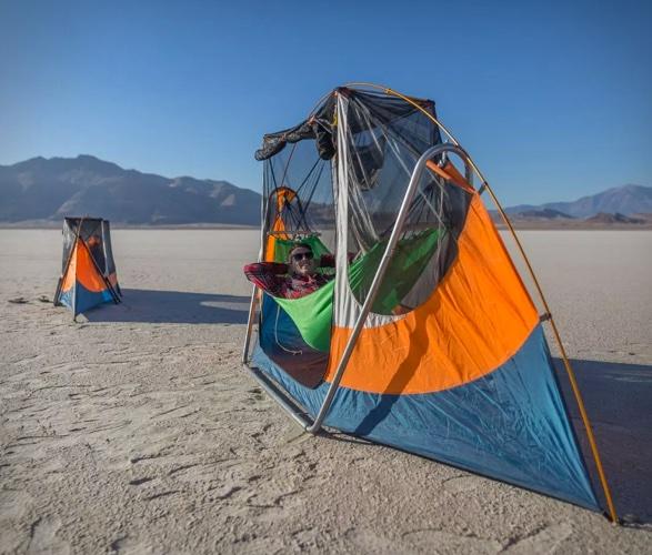 tammock-freestanding-hammock-tent-6.jpg | Image
