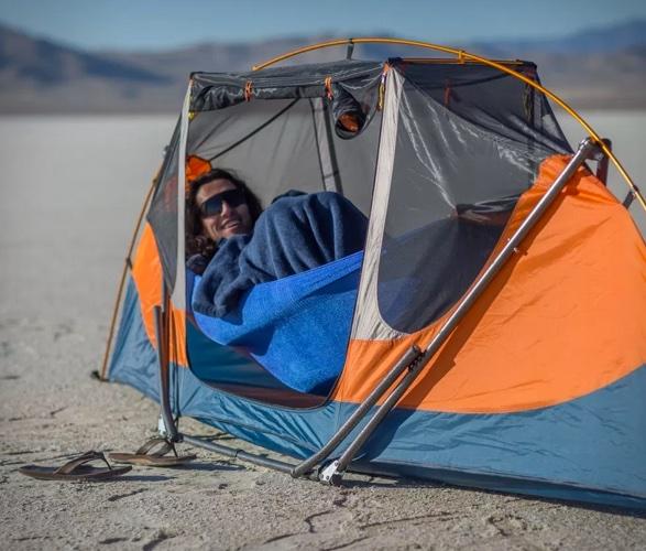 tammock-freestanding-hammock-tent-8.jpg