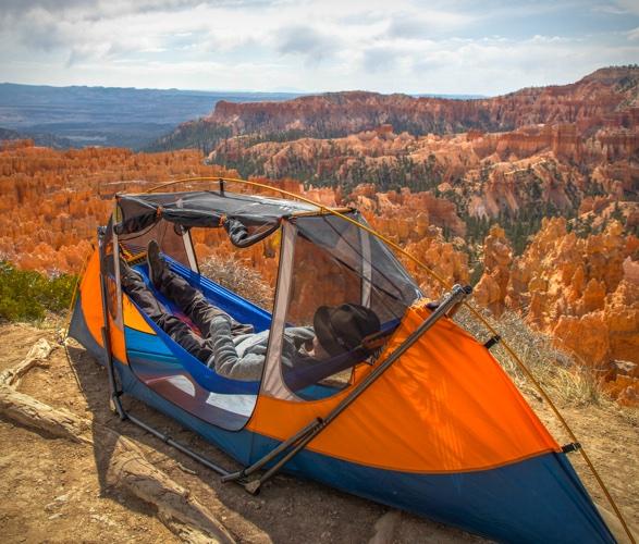 tammock-freestanding-hammock-tent-9.jpg