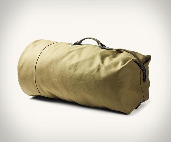 tanner-goods-cargo-carryall-2.jpg | Image