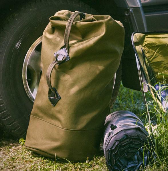 tanner-goods-cargo-carryall-8.jpg