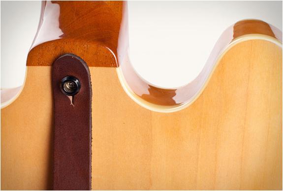 tanner-goods-guitar-strap-2.jpg | Image