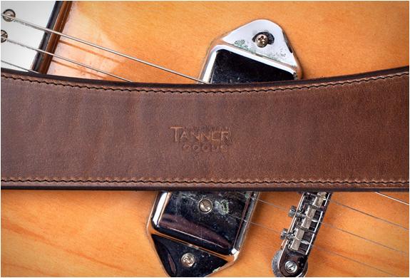 tanner-goods-guitar-strap-6.jpg