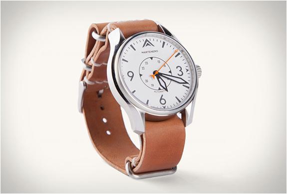 tanner-goods-single-pass-watch-strap-6.jpg