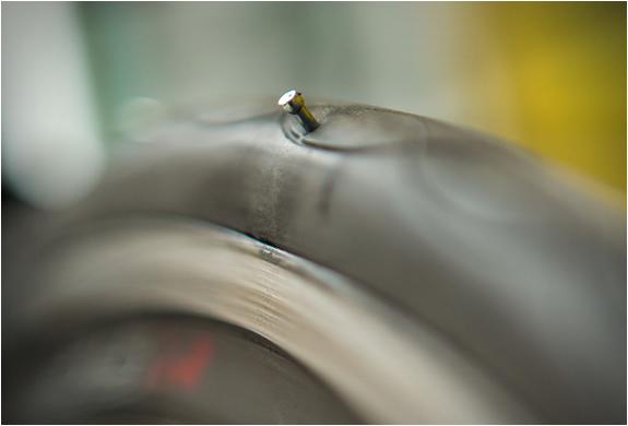 tannus-tires-5.jpg | Image