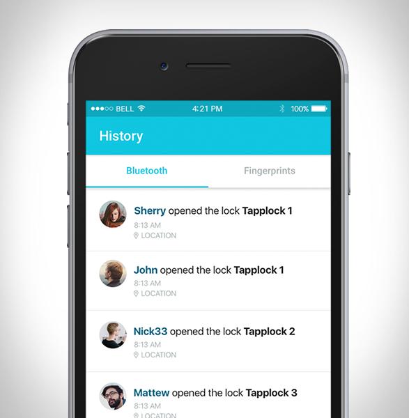 tapplock-4.jpg | Image
