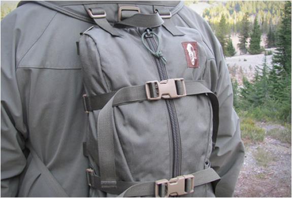 tarahumara-pack-hill-people-gear-2.jpg | Image