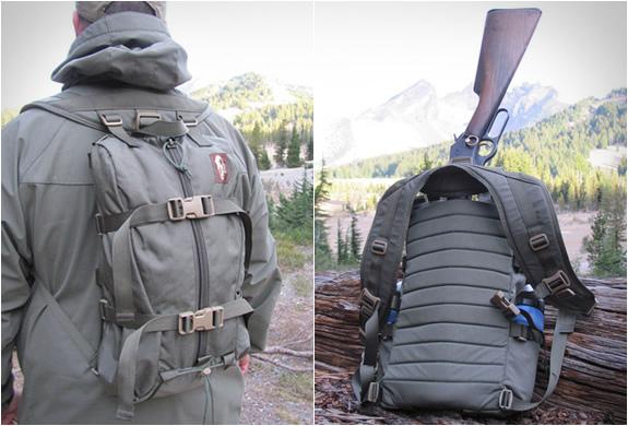 tarahumara-pack-hill-people-gear-3.jpg | Image