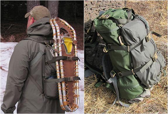 tarahumara-pack-hill-people-gear-4.jpg | Image
