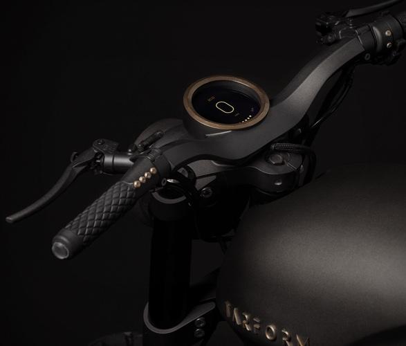tarform-electric-motorcycle-4.jpg   Image