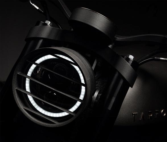 tarform-electric-motorcycle-6.jpg